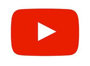 Photo of آموزش فعال کردن حالت تاریک در یوتیوب