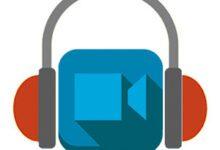 Photo of آموزش تبدیل فایل ویدئویی به موزیک در اندروید – آموزش برنامه MP3 Video Converter
