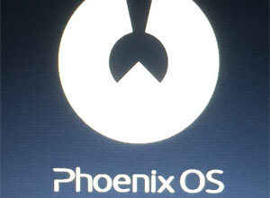 Photo of آموزش نصب اندروید بر روی کامپیوتر با استفاده از سیستم عامل فونیکس Phoenix OS