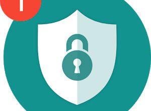 تصویر از آموزش قفل کردن اپلیکیشن ها به صورت جداگانه در اندروید