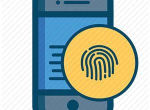 Photo of راهکار هایی برای عملکرد بهتر و دقیق تر اسکنر اثر انگشت گوشی های هوشمند